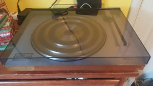 Bang And Olufsen Beogram 1100 turntable REPAIR for Sale in Greene, NY