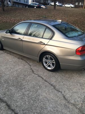 2008 BMW 328i for Sale in Charlotte, NC