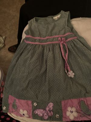 Girls Dress for Sale in Wellford, SC