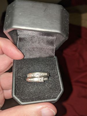 Ring set for Sale in Tempe, AZ