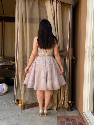 Prom/evening dress for Sale in Los Angeles, CA