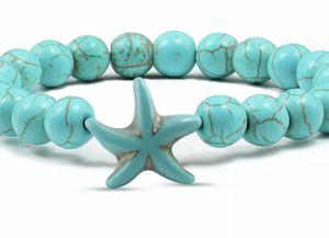 New bracelet teal for Sale in Largo, FL