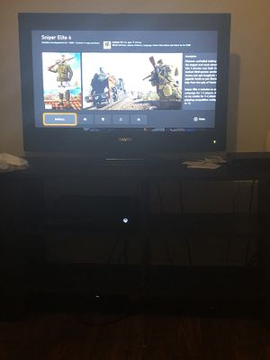 Xbox one with all cords and red remote great condition for Sale in Berea, KY
