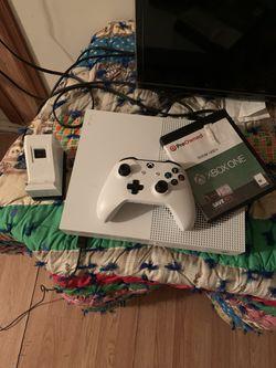 Xbox One S for Sale in Charlottesville,  VA