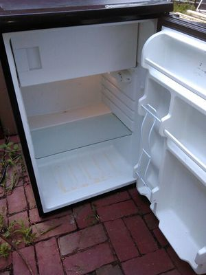 Mini fridge for Sale in Boston, MA