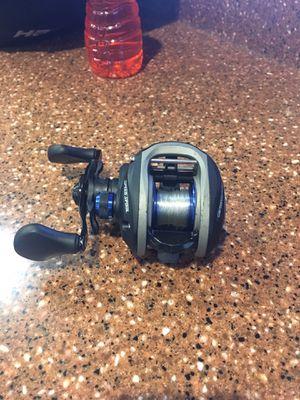Lews fishing reel for Sale in York, PA