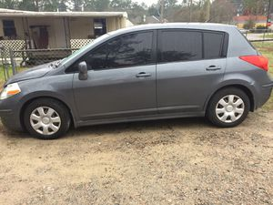 Nissan Versa 2011 for Sale in Columbia, SC