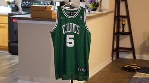 NBA Celtics Jersey! Size XL for Sale in Decatur, GA