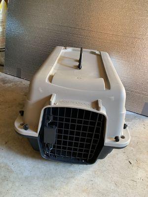 Medium sized dog Kennel for Sale in Mill Creek, WA