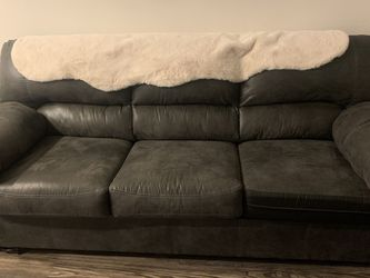 88' Sleeper Couch for Sale in Pflugerville,  TX