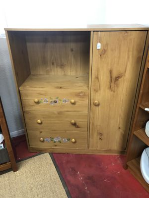 Cabinet for Sale in Apple Valley, CA