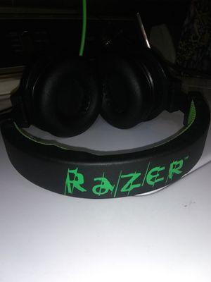 Razer kraken for Sale in ND, US
