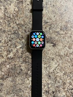 Apple Watch ( 4 Series ) for Sale in Vancouver,  WA