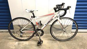 2009 TREK 1.2 27-SPEED ROAD BIKE. LIKE NEW! for Sale in Miami, FL
