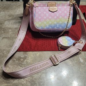 3 Pc Cross Body for Sale in Kissimmee, FL