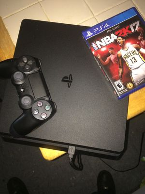Psp4 for Sale in West Palm Beach, FL
