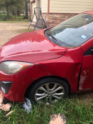 Mazda 2010 for Sale in Cypress, TX
