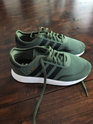 Adidas women's shoes. Brand new for Sale in Moon, PA