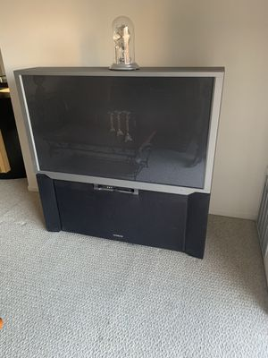 Hitachi Working TV for Sale in Lombard, IL