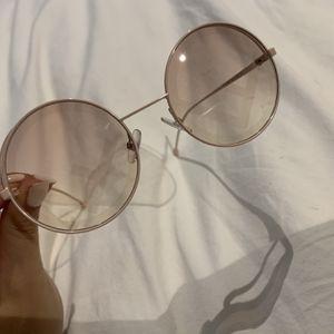 Fendi Sunglasses for Sale in Miami, FL