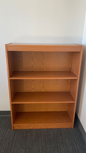 Book Shelf for Sale in Sacramento, CA