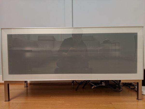 BoConcept TV Stand