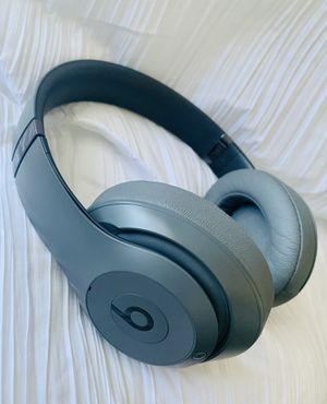 Beats Studio 3 Headphones for Sale in Atlanta, GA
