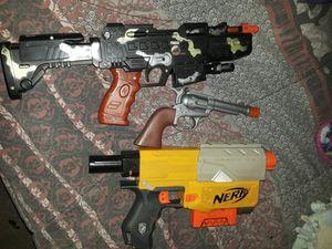 Play guns for Sale in Phoenix, AZ