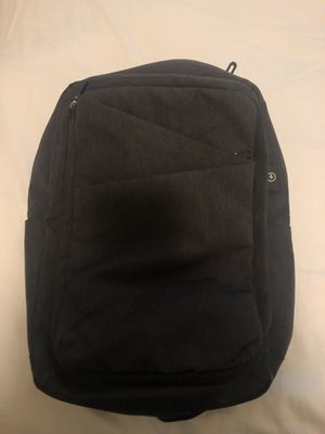 Water Resistant Laptop Backpack for Sale in Bellevue, WA