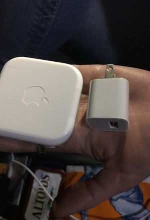 Apple iphone headset for Sale in Portland, OR