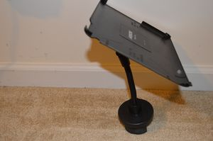 iPad car mount for Sale in Durham, NC