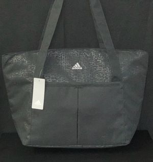 Adidas Tote Bag for Sale in Tampa, FL