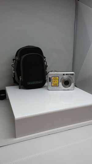 SONY CYBER SHOT DIGITAL CAMERA for Sale in St. Louis, MO