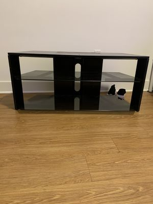 Universal TV Stand for Sale in Jersey City, NJ