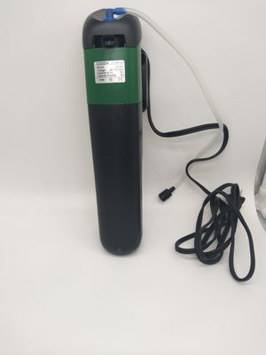 Aquarium UV sanitize pump for Sale in Fort Worth, TX