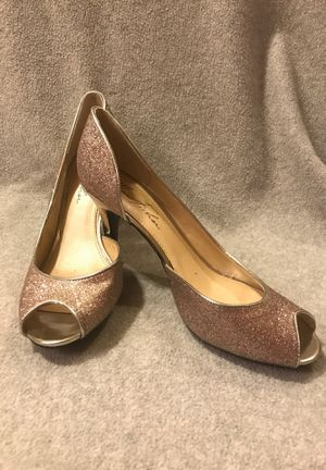 Marc Fisher high heels size 8.5 M for Sale in DuPont, WA