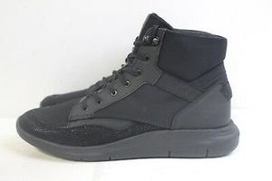 Aldo Boots for Sale in Denver, CO