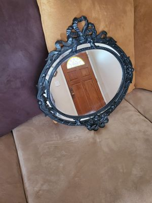 Decorative mirror for Sale in Downey, CA