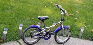 SCHWINN THRUSTER LITTLE KIDS for Sale in North Olmsted, OH