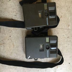 Game Cameras for Sale in Fort Benning, GA