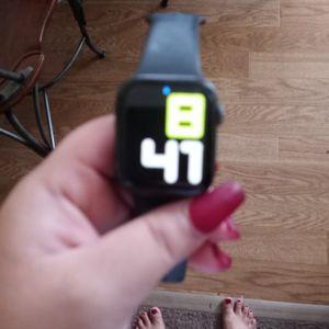 Apple Watch 44 MM Series 4 for Sale in Vista, CA