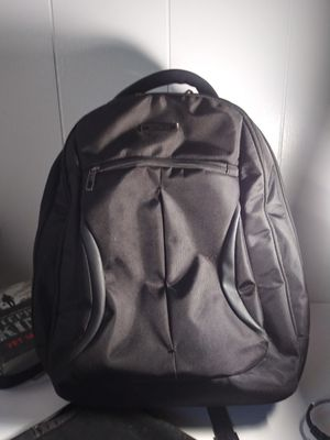 Samsunite laptop backpack for Sale in El Cajon, CA