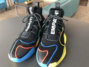 Adidas x Pharrell for Sale in Denver, CO