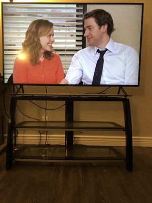 Must Sell Tonight** 65in Samsung 4K Smart TV for Sale in Mesa, AZ