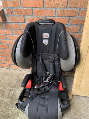 Booster Seat for Sale in Farmers Branch, TX