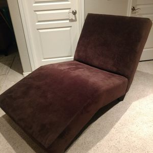 Chaise Lounge Chair for Sale in Arvada, CO