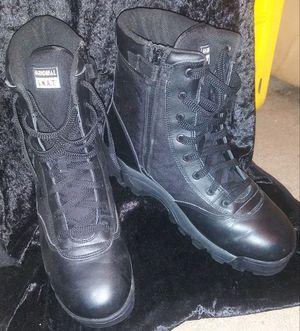 Original SWAT Boots for Sale in Burlington, WA