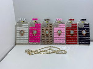 Stone chain case for Apple for Sale in Tampa, FL