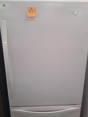 WE DELIVER! LG Refrigerator Fridge French Door 3-Door 27.9 Cu Ft #778 for Sale in Trenton, NJ