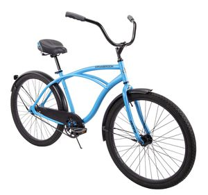 """New Huffy Bike 26"""" Men's for Sale in Lewis Center, OH"""